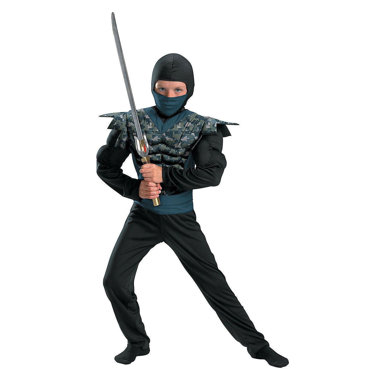 Boys night camouflage ninja costume camouflage costumes and boys night camouflage ninja costume boy costumeschildren costumeschild halloween costumescostume ideasninja solutioingenieria Images