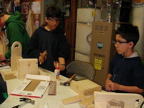 Excellent Tips For Woodworking: Improve Your Skills - http://princeconstruction.princefamily33.com/2014/03/18/excellent-tips-for-woodworking-improve-your-skills/