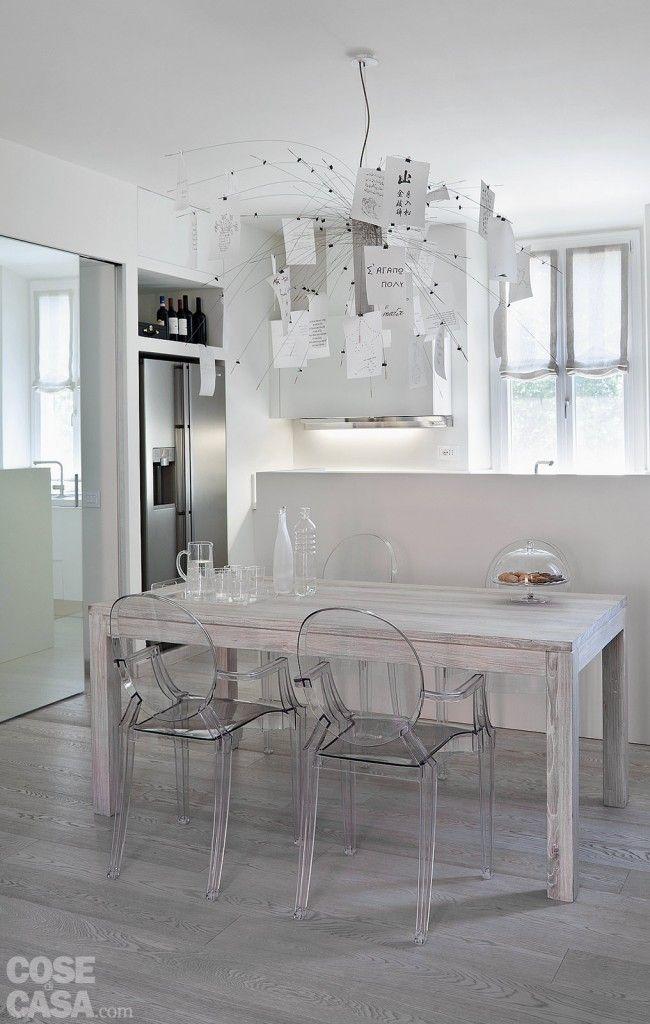 1000+ images about bucatarie on pinterest | ship lap, home design ... - Divano Davanti Finestra