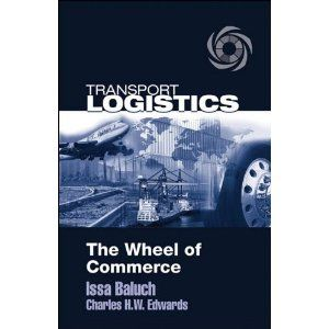 Shipping and Transport Logistics publishes original research that is grounded in..