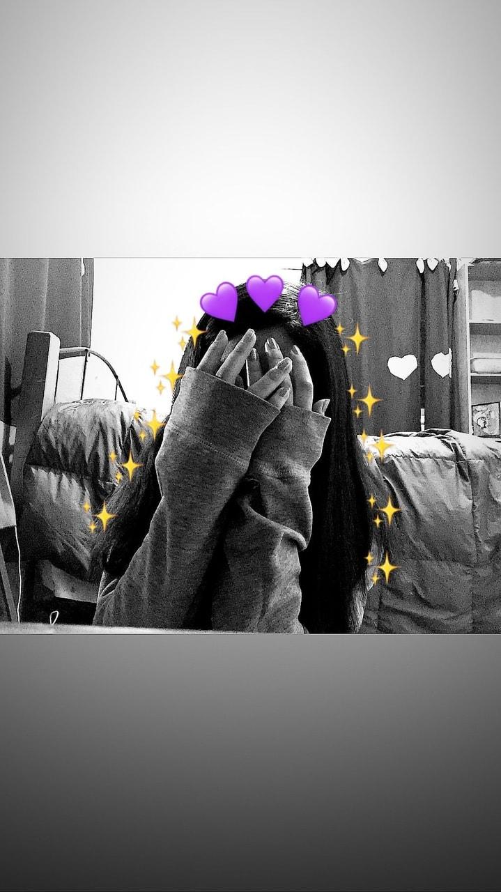 Photo De Profile Tumblr Snapchat Ve Love Snapchat Picture Tumblr Photography Emoji Pictures