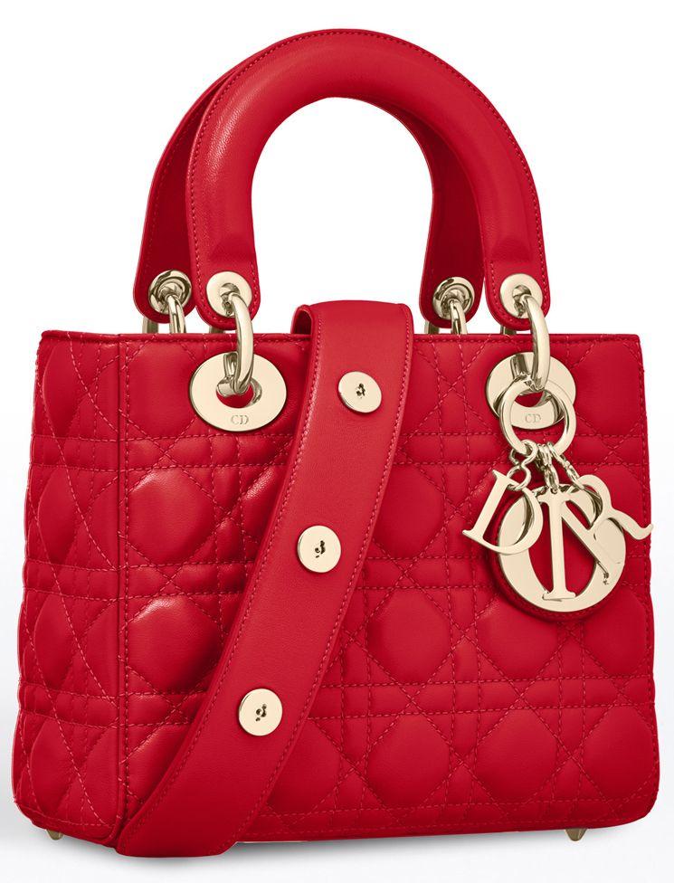 eda6090c9a79 my-lady-dior-bag-12