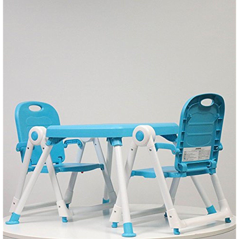 - ZOE BEST FOLDABLE TODDLER TABLE #KidsHomeStore Toddler Table