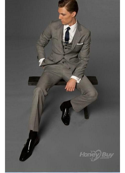 1000  images about Suits on Pinterest | Albert hammond, Ties and