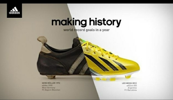 Pin by sonja labruna on nike   Shoe advertising, Adidas