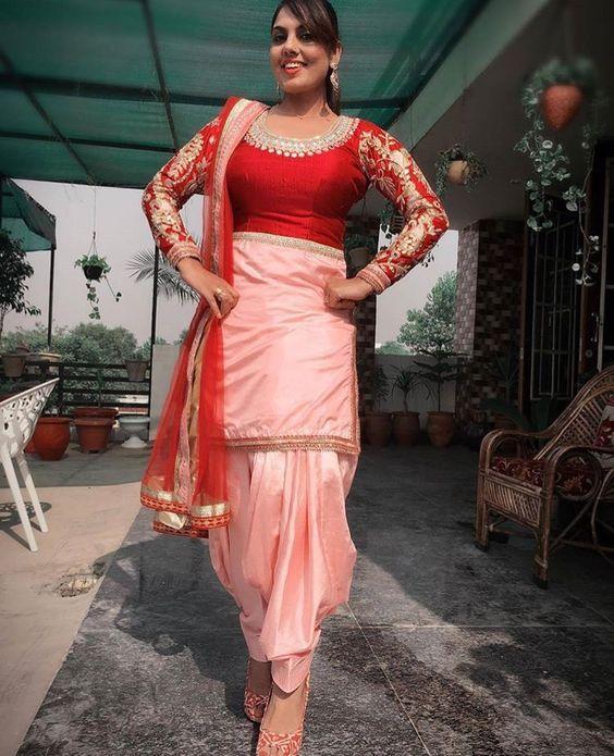 32db8e1aac punjabi suits partywear suits suits for functions wedding suits punjabi suit  designs