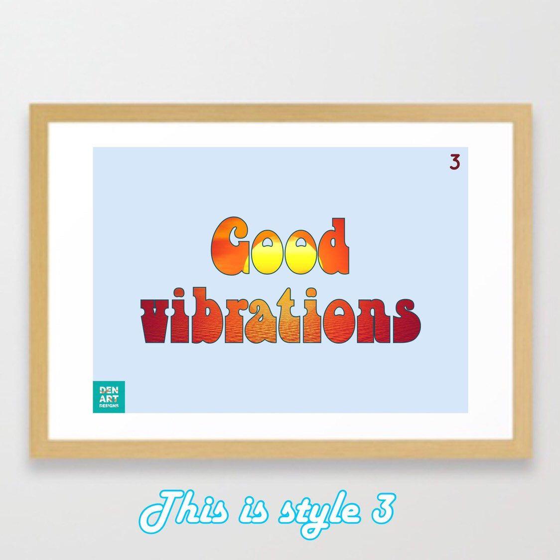 Good Vibrations Lyrics Music
