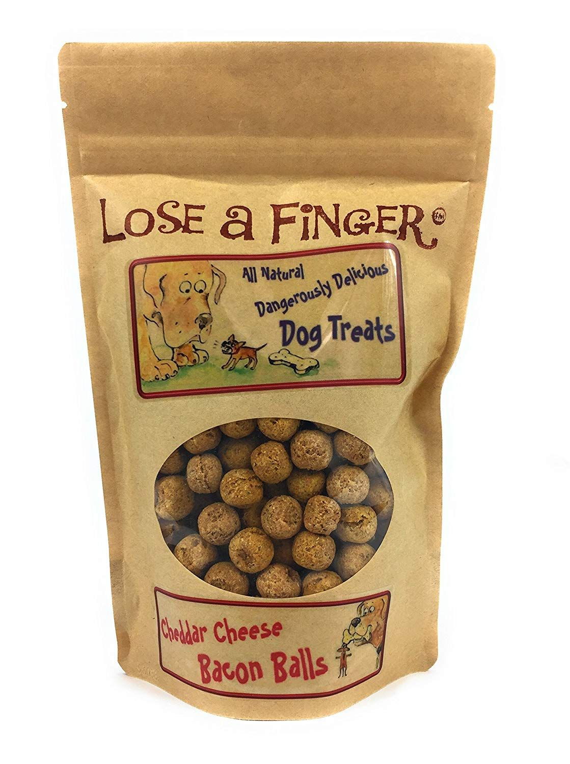 Healthy Natural Treats For Training Dogs Compatible With Video