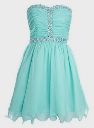 perrrty.com cute tween dresses 04 #cutedresses   Dresses & Skirts ...