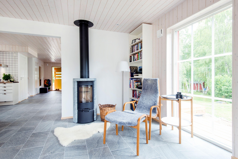 Karlskrona and villas on pinterest