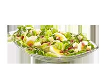 Salad Recipes Lady's Choice