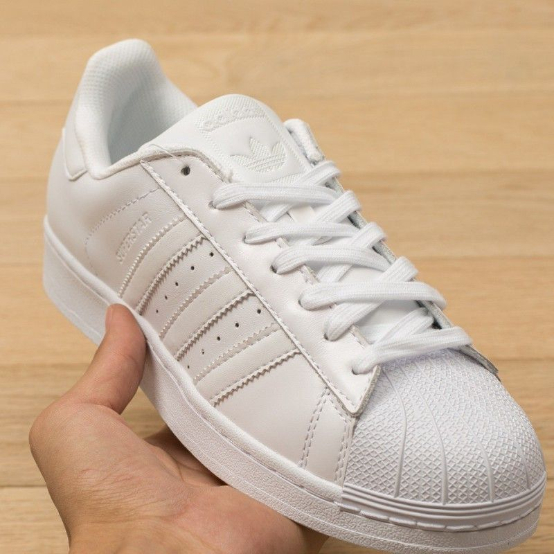 Adidas Superstar Shoes Black Friday Sale,Adidas Superstar 2g ...