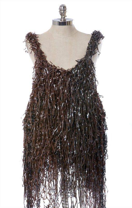 Fashionadictas by Marcela: Diseños originales realizados con ...