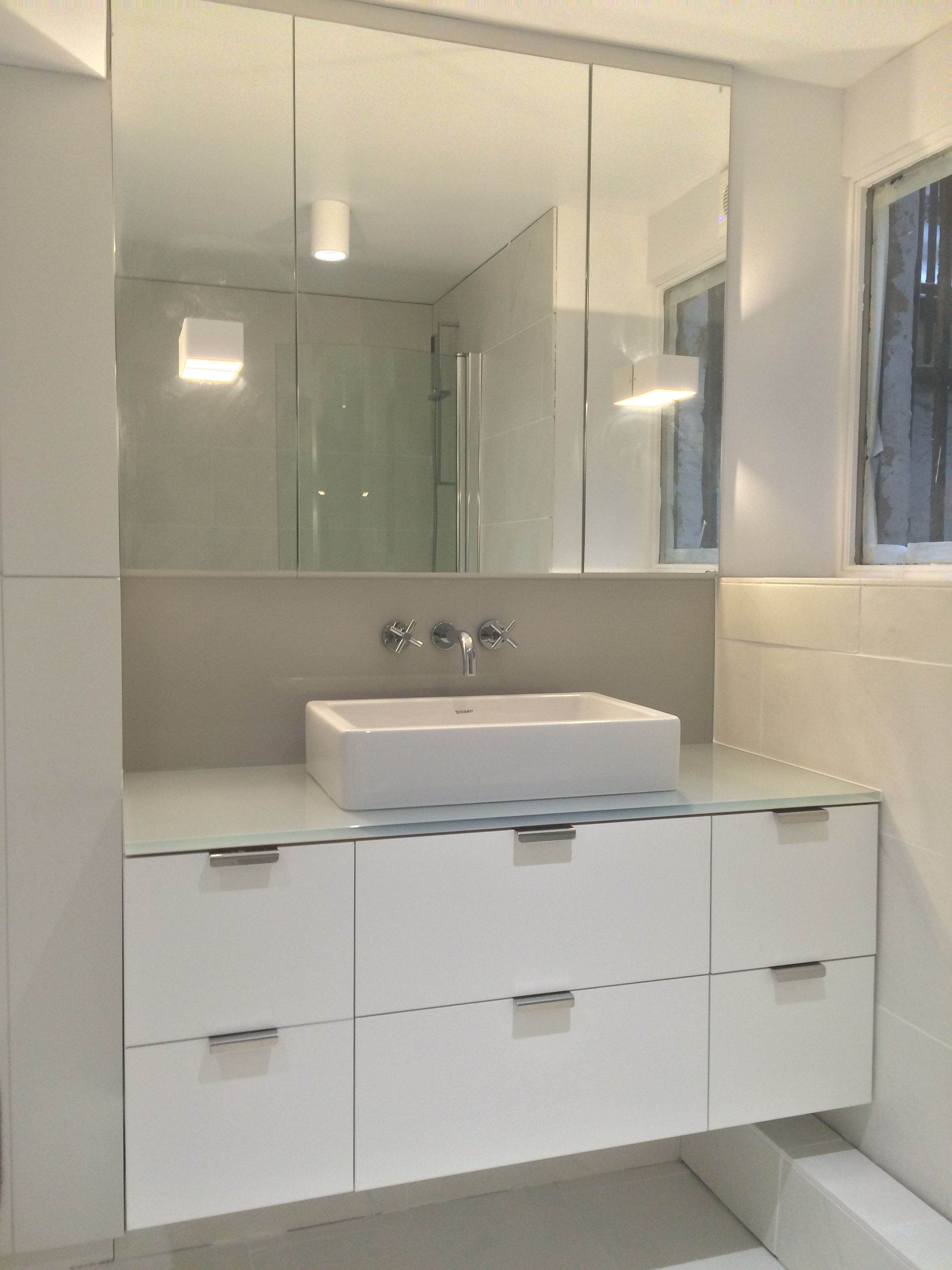 Integrated Light Mirrors Grand Mirrors Mirror With Lights Mirror Bathroom Mirror