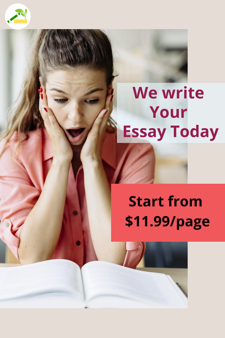 Science Essays We Write Your Essay Today Start From Page Persuasive Essay Example High School also Example Of A Essay Paper We Write Your Essay Today Start From Page  Freshessaycom  Thesis For An Analysis Essay