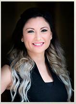 Erika Garcia Front Office Coordinator Beauty Beauty Industry Plastic Surgery