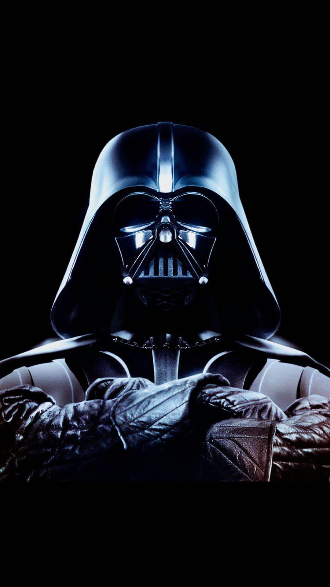 Star Wars Hd Wallpaper Android Vader Star Wars Darth Vader Hd Wallpaper Android