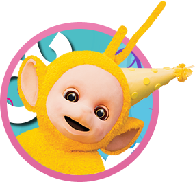 Found On Google From En Teletubbies Com Teletubbies Cartoon Fictional Characters Character