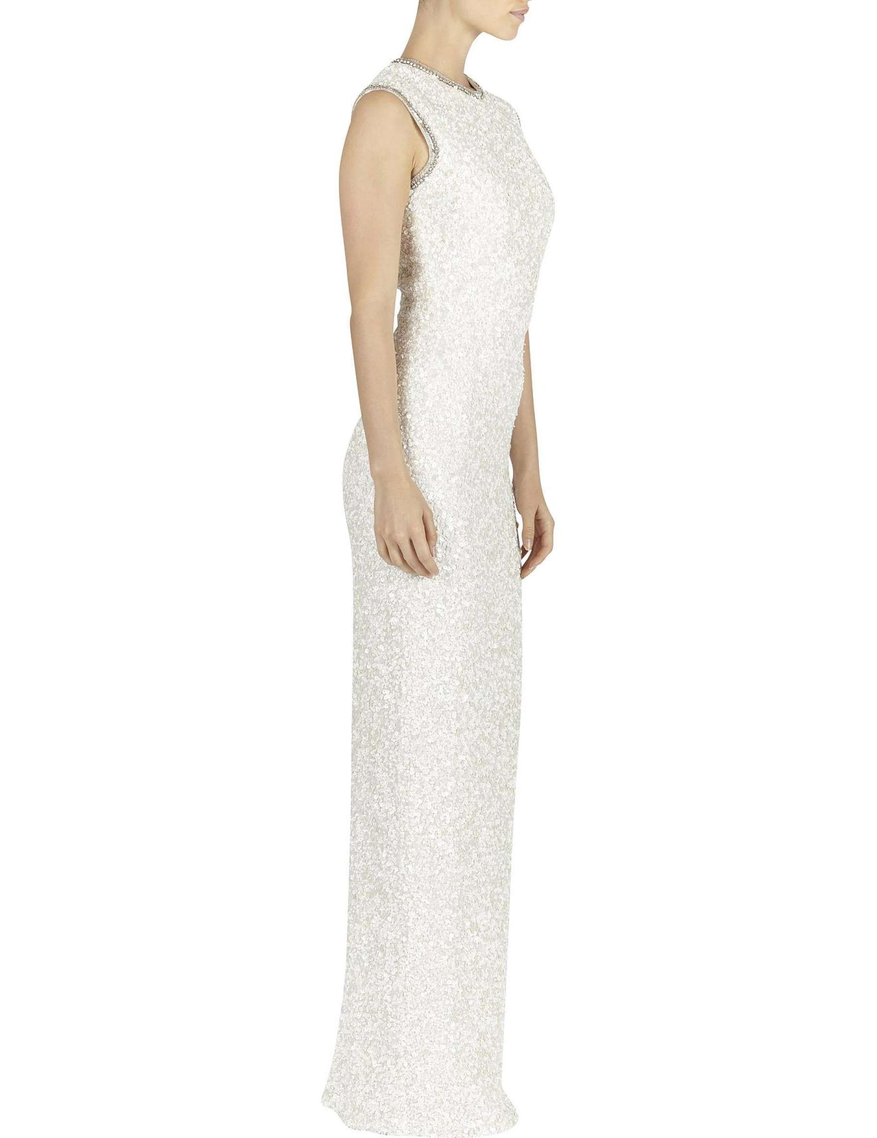 David Jones - Rachel Gilbert Samantha Gown | wedding dresses ...