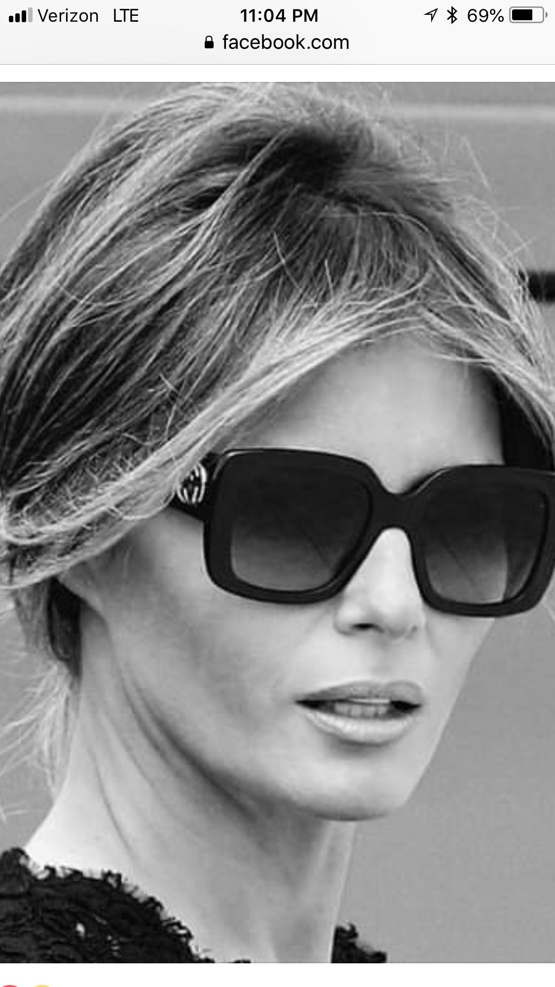 Pin By Pam Bonner On First Lady Melania Trump First Lady Melania Trump Beautiful Sunglasses First Lady