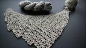 36c3701792 crochet ile ilgili görsel sonucu