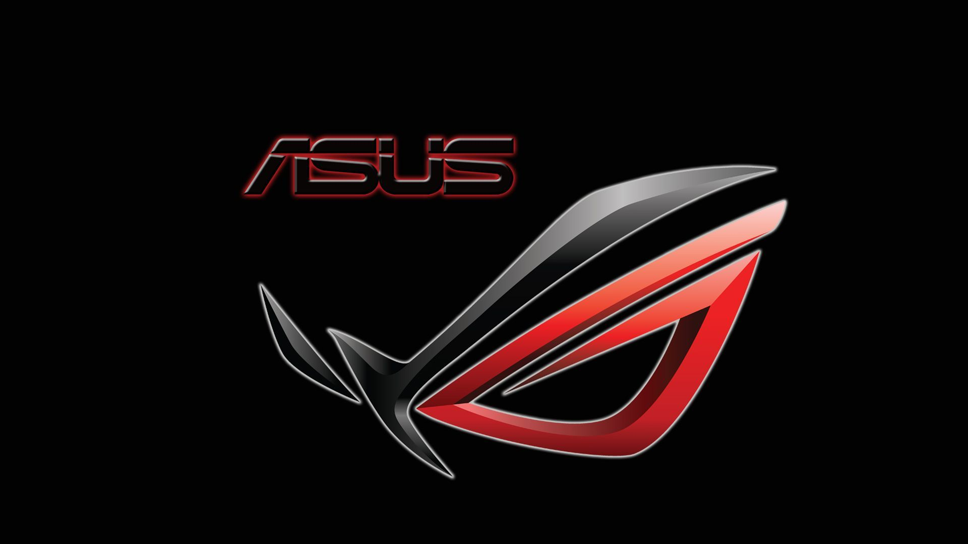 asus rog full hd background http://wallpapers-and-backgrounds
