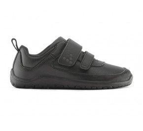 Dětské boty - VIVOBAREFOOT CONCEPT STORE BRNO  956360369d