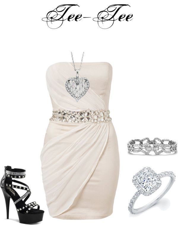 """""""outfit # 249"""" by teeteeshop on Polyvore"""