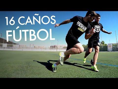 Leg Over Panna Caños X2f Túneles Trucos Videos Y Jugadas De Fútbol Regates Amp Filigranas Youtube Trucos De Fútbol Gifs De Futbol Fútbol