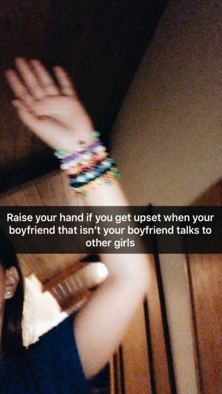 Neu Wie Sie Mit Ihren Crush Girls Beziehungen Flirten 17 Ideen Snapchat Spruche Beziehungs Meme Coole Spruche Bilder
