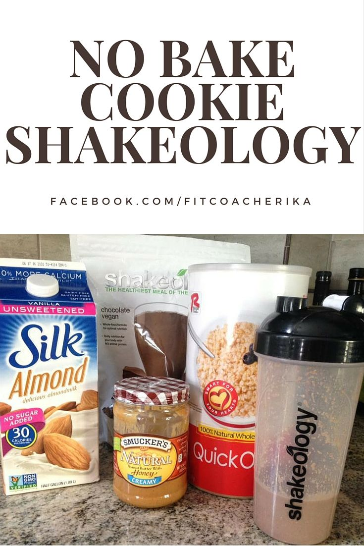 This recipes is AMAZING!!!! #healthycookies