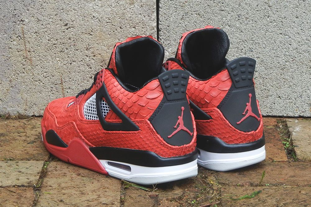 Available Early: Air Jordan 3 Retro 'Fire Red' | Beto stuff | Pinterest | Air  jordan and Retro