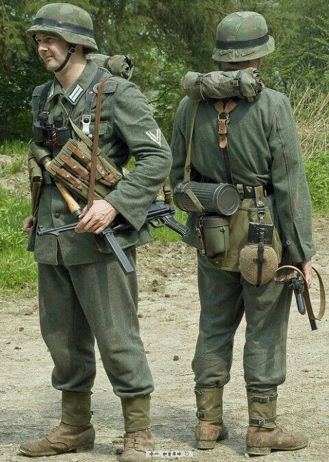 O To Ww Bing Comsquare Root 123: Military Uniforms O German Army Ww2