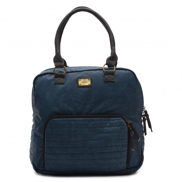 Vans Cape Town Large Bag