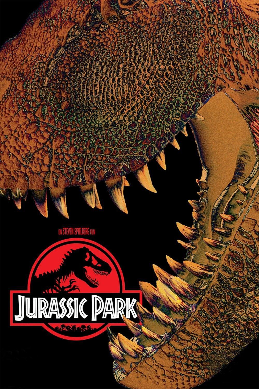 Jurassic Park Kostenlos Online Anschauen 1993 Hd Full Film Deutsch Jurassic Park Dvd Jurassic Park Movie Jurassic Park 1993