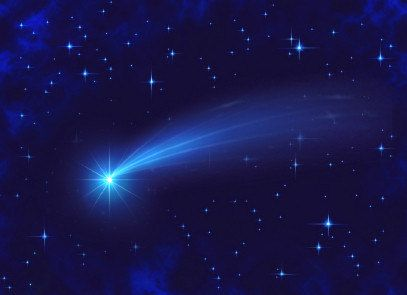 The Shooting Star Reiki Empowerment has been channelled to connect you to the energies of your higher self for spiritual guidance, manifestation, achieving goals and desires. The energies of this truly spiritual attunement are powerful, and do bring about changes that may remove blocks and negative thought patterns that hold you back from progressing on your spiritual and life's path. It boosts the power of your wishes. Make a Wish! See listing for price.