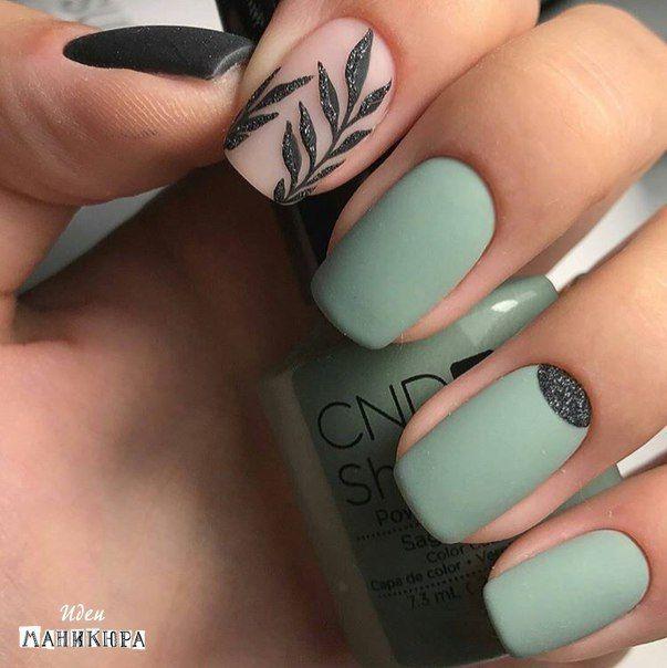 Pin de Larae Lawson en nails | Pinterest | Arte de uñas, Diseños ...