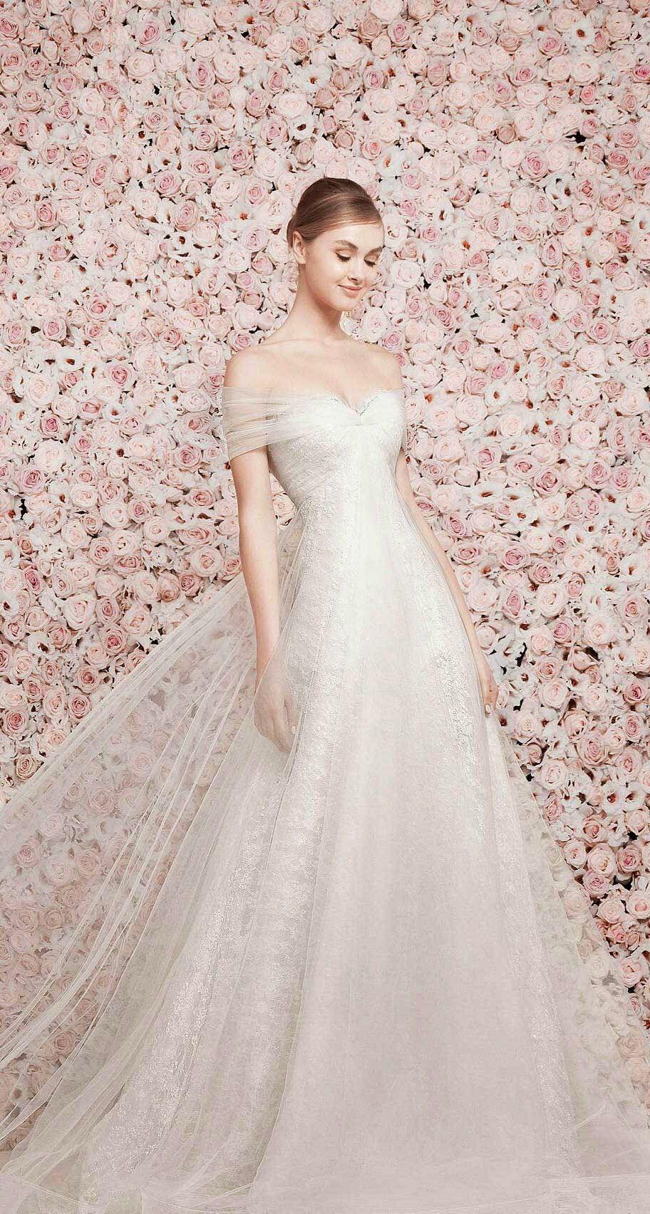 Nice dress | Wedding stuff | Pinterest | Nice dresses, Wedding stuff ...