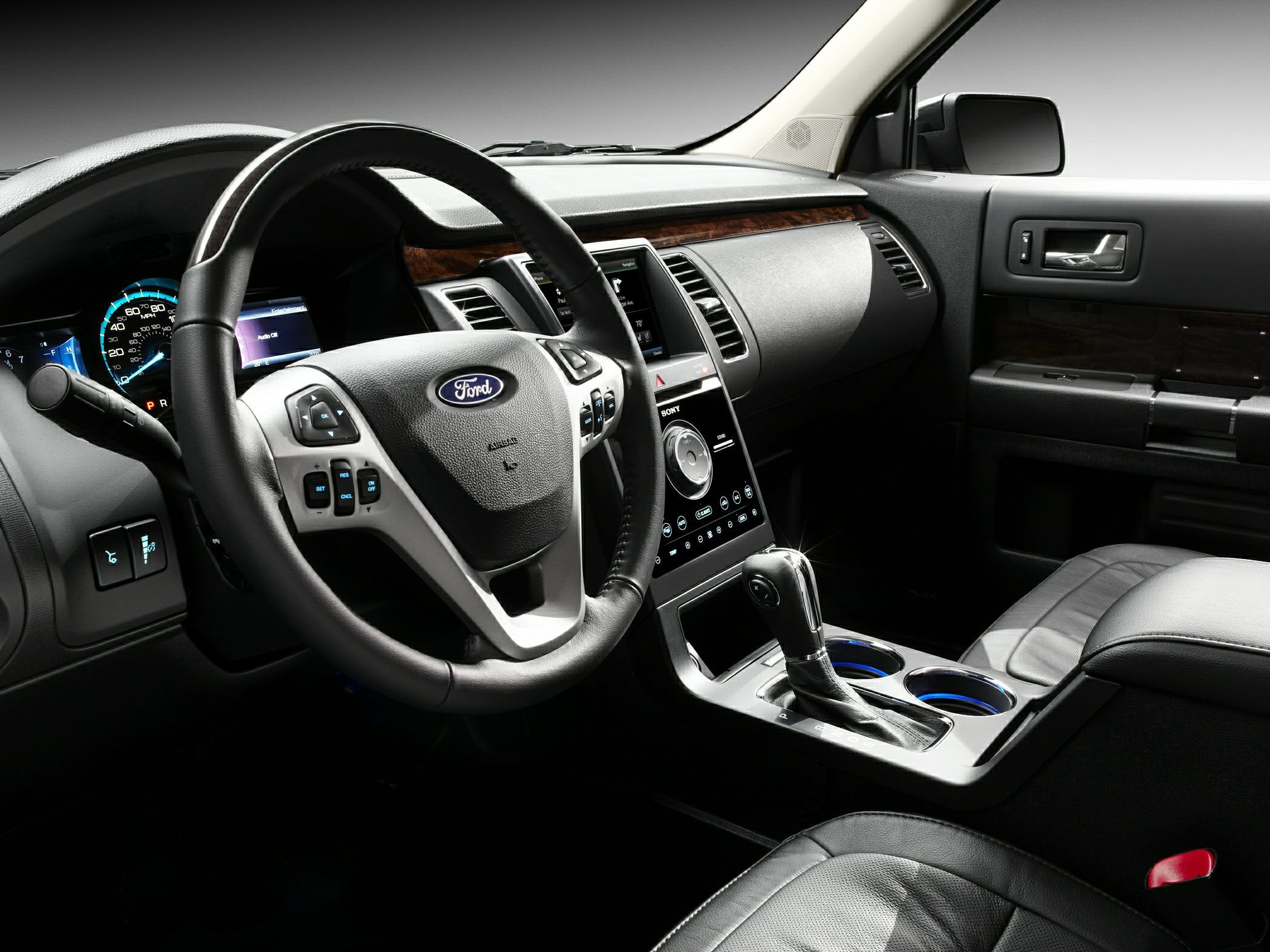 1000 images about cars on pinterest chevrolet equinox ford explorer and chevy 2012 ford explorer interior - 2013 Ford Explorer Cloth Interior