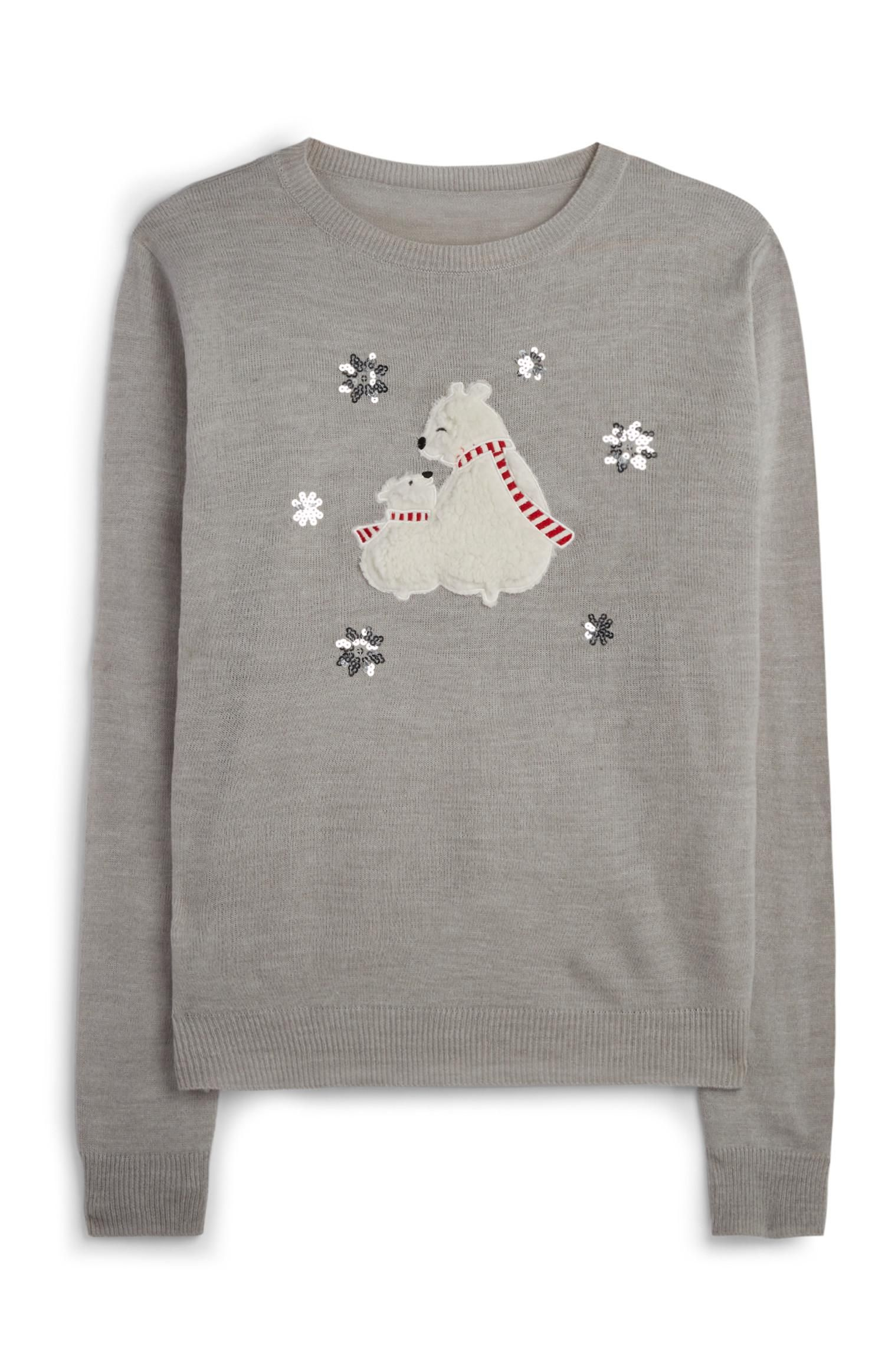 Pin By Alice On Primark Christmas Jumpers Primark Primark Outfit