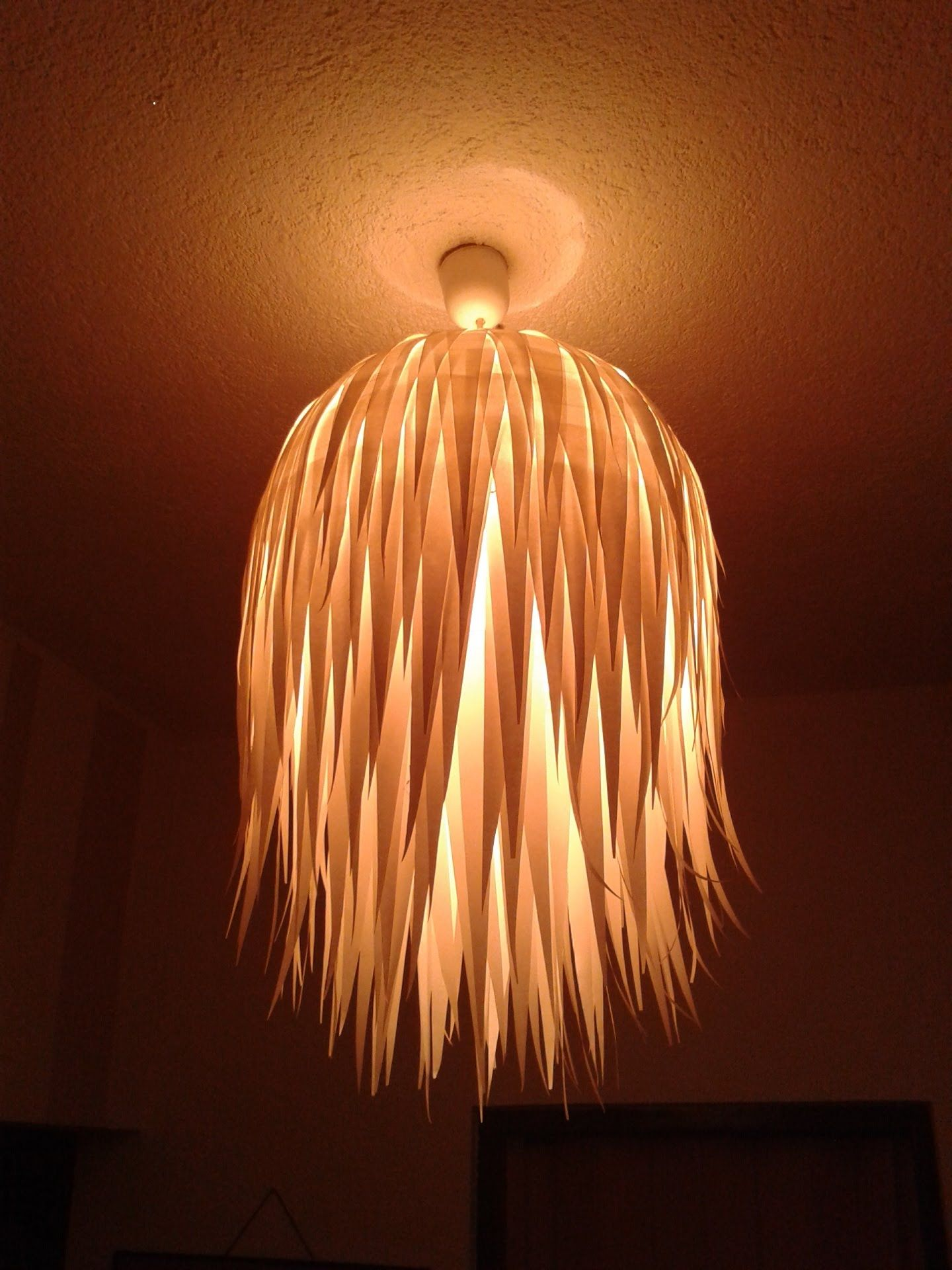 Easy fancy chandelier DIY Projects to Try