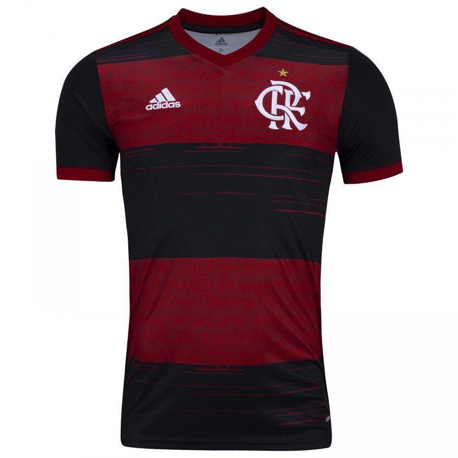 As 23 Camisas Mais Bonitas Do Futebol Brasileiro Em 2020 Camisa Do Flamengo Camisa De Futebol Camisa Do Bahia
