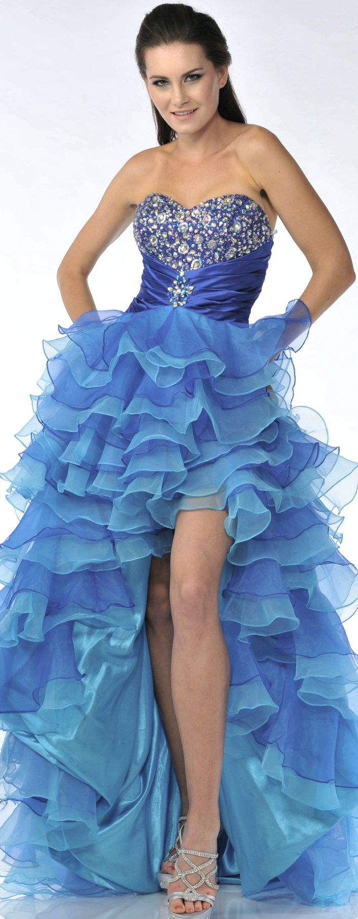 Prom Dresses<BR>Evening Dresses under $200<BR> 7530 <BR> Believe in ...
