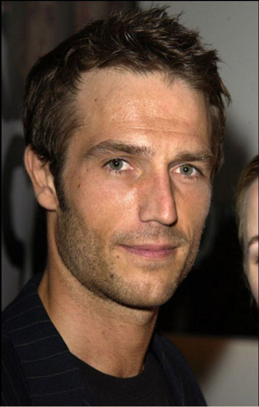 michael vartan and jennifer garner film