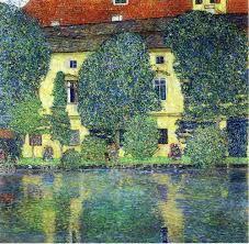 Resultado De Imagen Para El Beso Klimt Significado Gustav Klimt Art Klimt Art Gustav Klimt