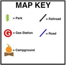 map legends for kids - Google Search | Geography for kids ... on topographic map legend, old map legend, map key legend, bing maps legend, apple maps legend, google map pin, google map red dot,