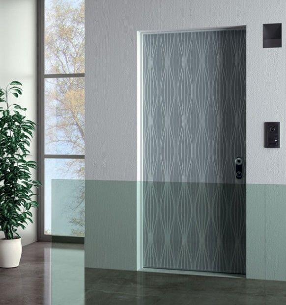 office doors designs. Corporate Front Office Door Design Seagreen Doors Designs