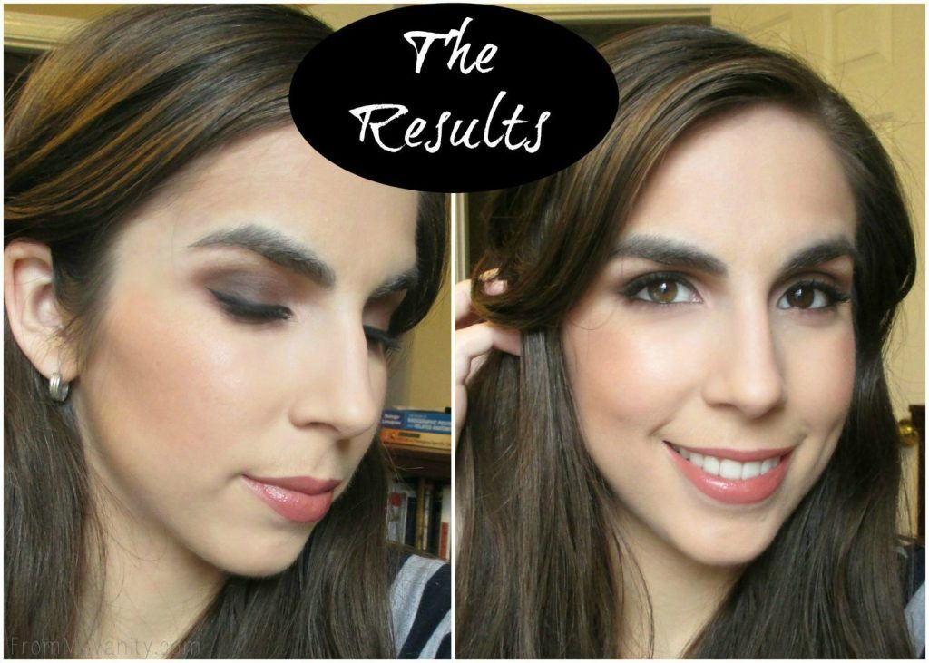 How To Contour, For Beginners (With images) Contouring