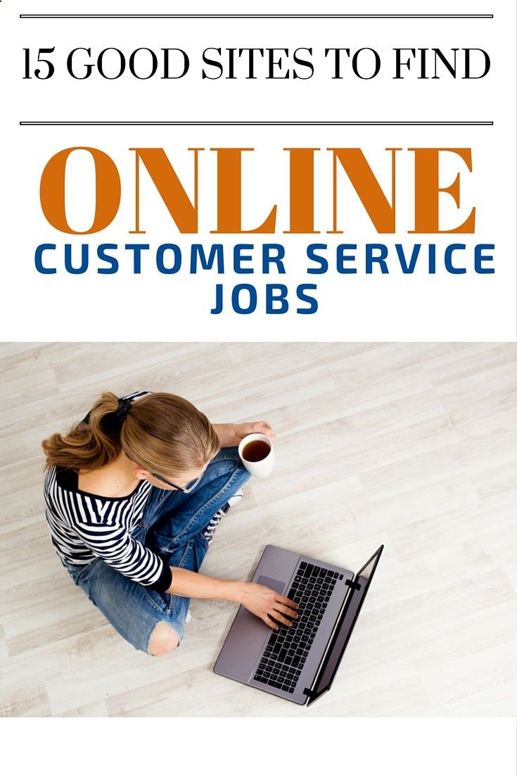 Copy Paste Earn Money - Copy Paste Earn Money - Online customer ...