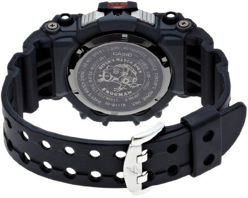 Casio G-shock Frogman Multiband6 Japanese Model [ Gwf-1000-1jf ]  Certified Dive Timer Tide Graph Moon Age Display World Time Chronograph Certified Dive Timer Certified Dive Timer Tide Graph Certified Dive Timer Certified Dive Timer Tide Graph Moon Age Display Certified Dive Timer Certified Dive Timer Tide Graph Certified Dive Timer Certified Dive Timer Tide Graph Moon Age Display World Time Certified Dive Timer Certified Dive Timer Tide Graph Certified Dive Timer Certified Dive..